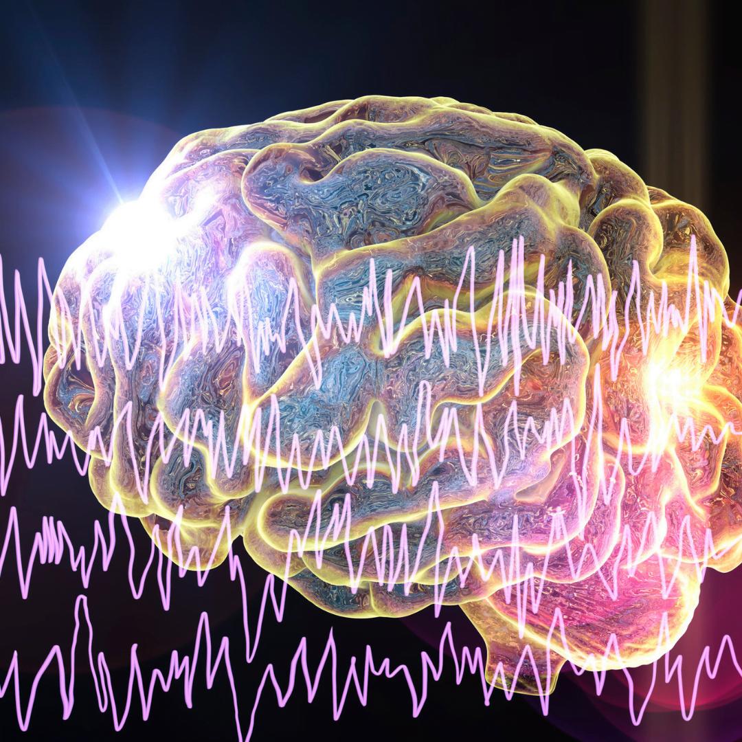 Epilepsie Projekt