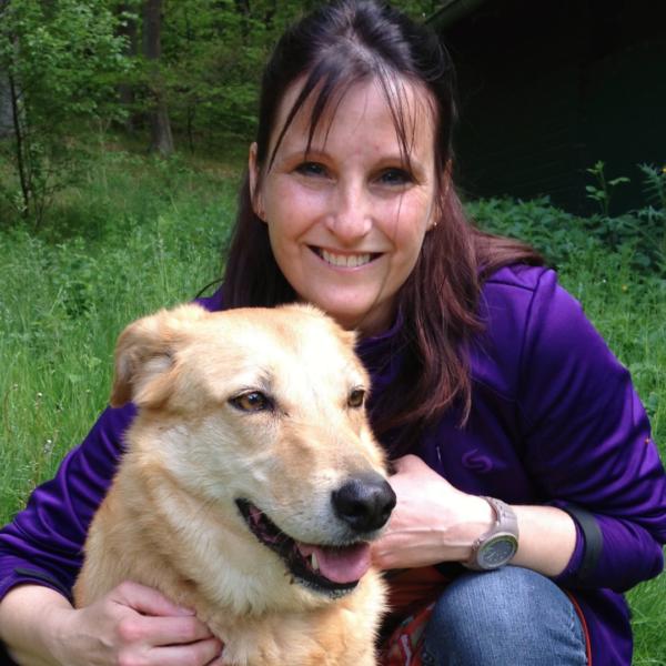 Online-Coaching Fütterungsberatung Andrea Gengenbach