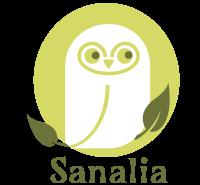 Sanalia